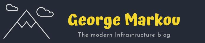 George Markou